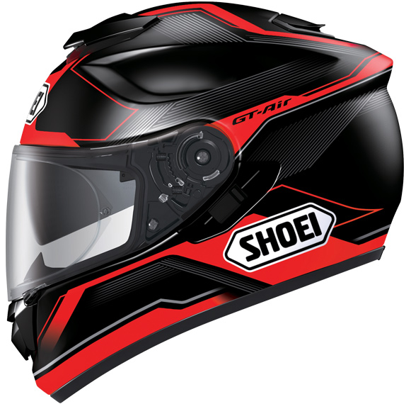 Motorcycle Helmet Reviews - Web Bike World