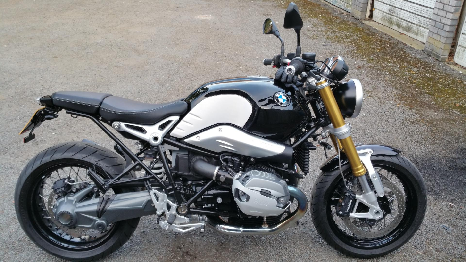 fs west london uk 2014 r nine t bmw ninet forum. Black Bedroom Furniture Sets. Home Design Ideas