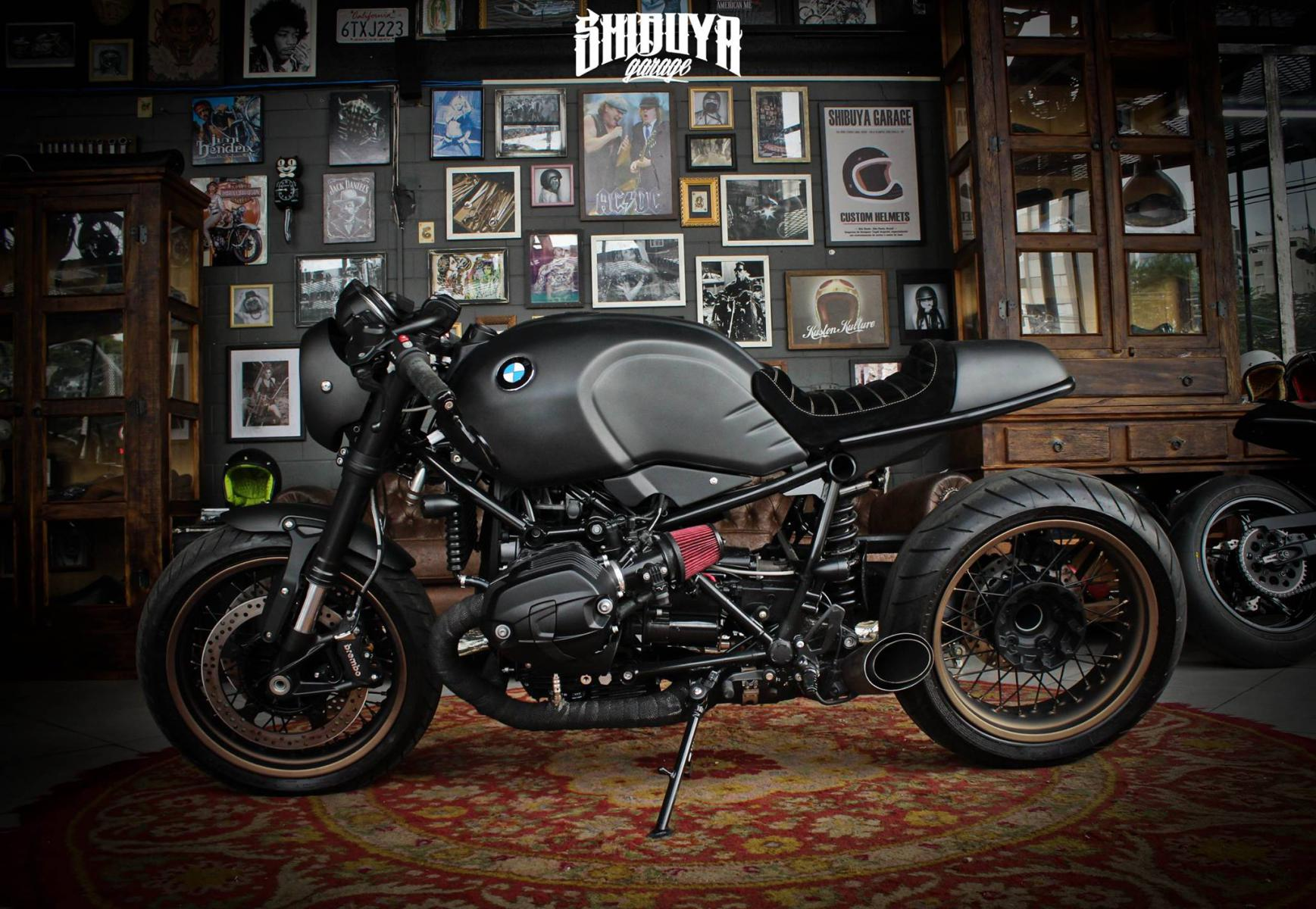 49777d1452164016-shibuya-garage-style-short-exhaust-bmw-ninet-shibuya-garage Exciting Bmw R 1200 Cl forum Cars Trend