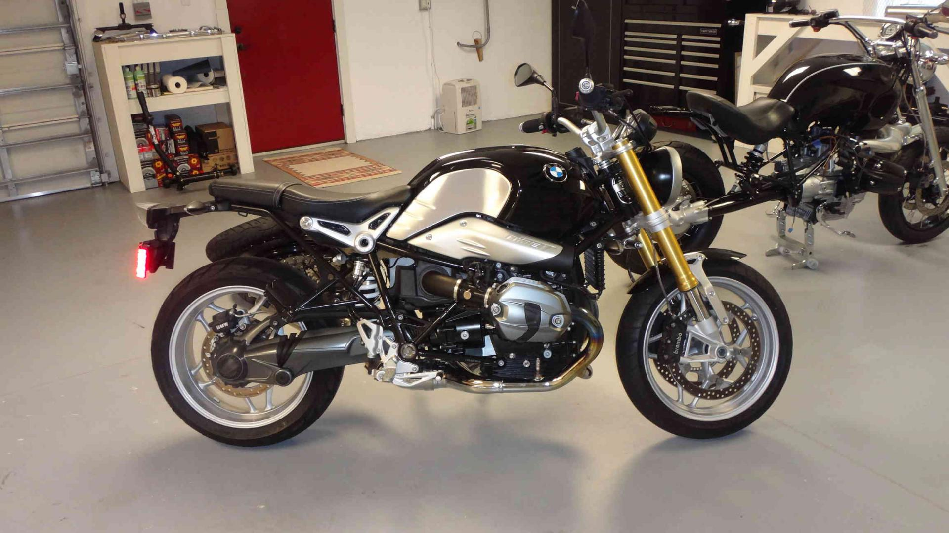 36721d1437931962-picture-silver-r1200r-wheel-done3 Extraordinary Bmw R 1200 R Nine T Cars Trend