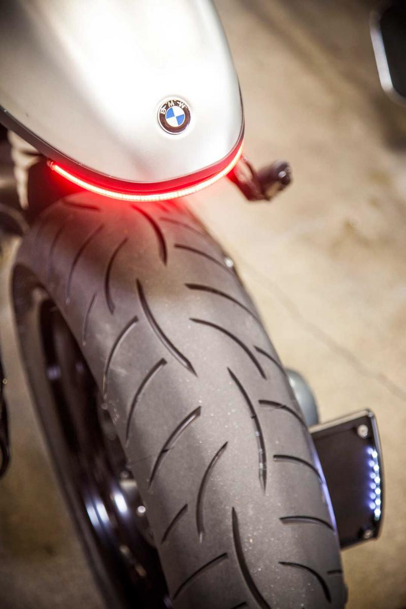 Last Air Cooled Squared Bmw Ninet Forum Name Acjpgviews 7775size 418 Kb Click Image For Larger Version Views Size 712