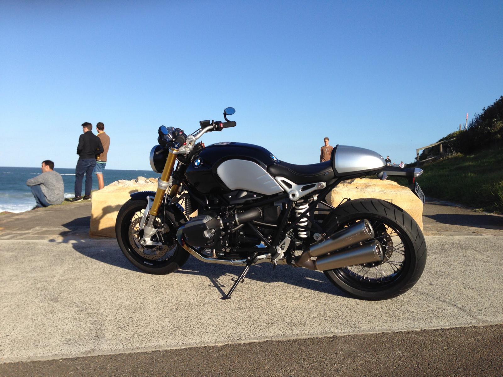 Sierra Bmw Sparks Nevada Sierra Bmw Motorcycle Reno Sparks Lake Tahoe Nevada Bmw Riders