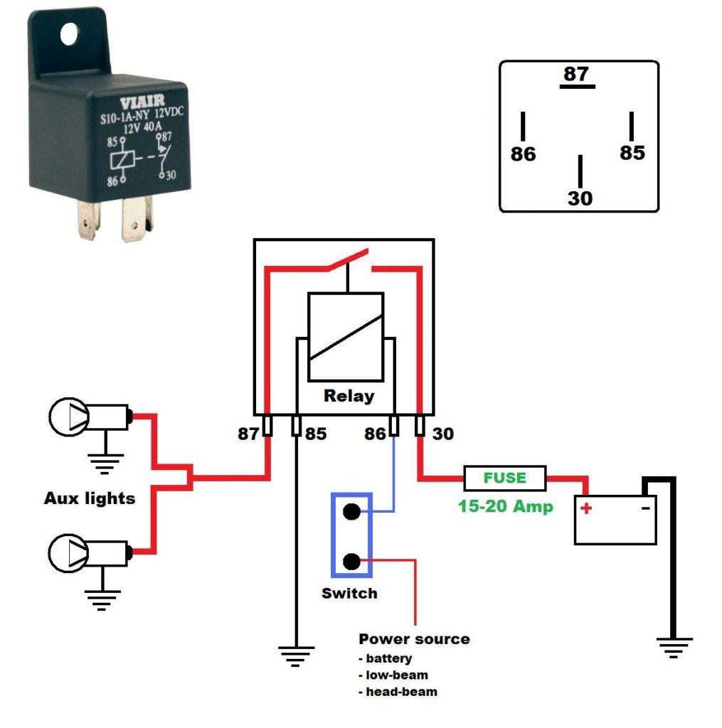 Click image for larger version Name: relay-circuit-diagram-on-images ...