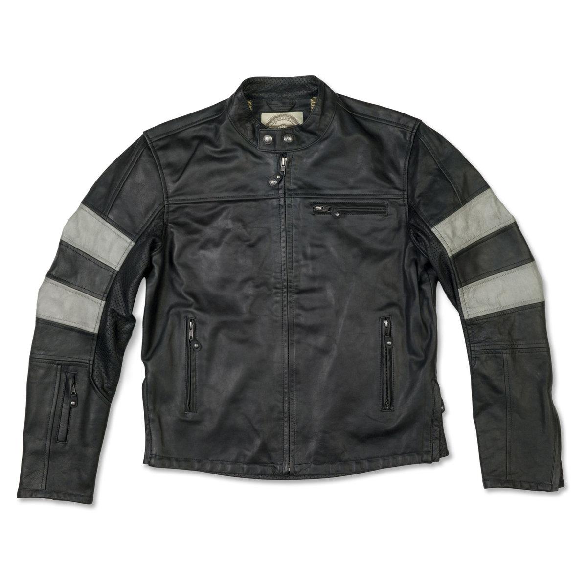 What jacket do you wear?-roland_sands_ronin_black_smoke__61442_zoom.jpg