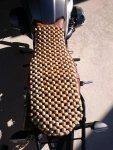 171210 134313 Scrambler beaded seat tan.JPG