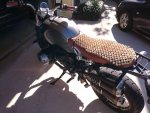 171210 134307 Scrambler beaded seat tan.JPG